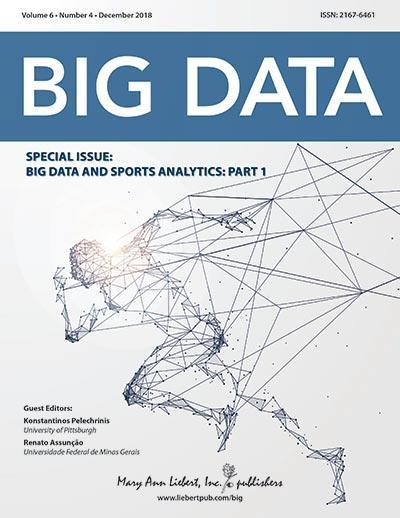 <i>Big Data</i>