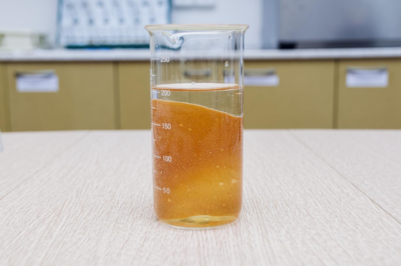 Apple Dishware