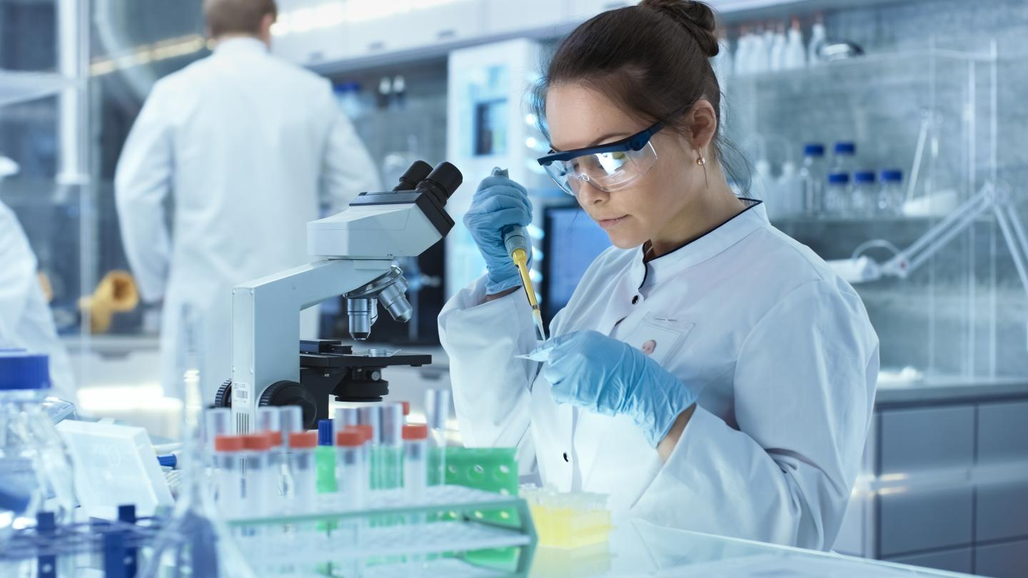 Better data framework needed to improve rare disease diagnostic rates