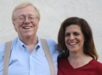 John Tooby and Leda Cosmides, University of California - Santa Barbara