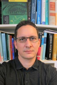 Stephane Ciocchi