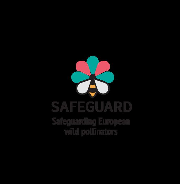 Safeguarding European Wild Pollinators