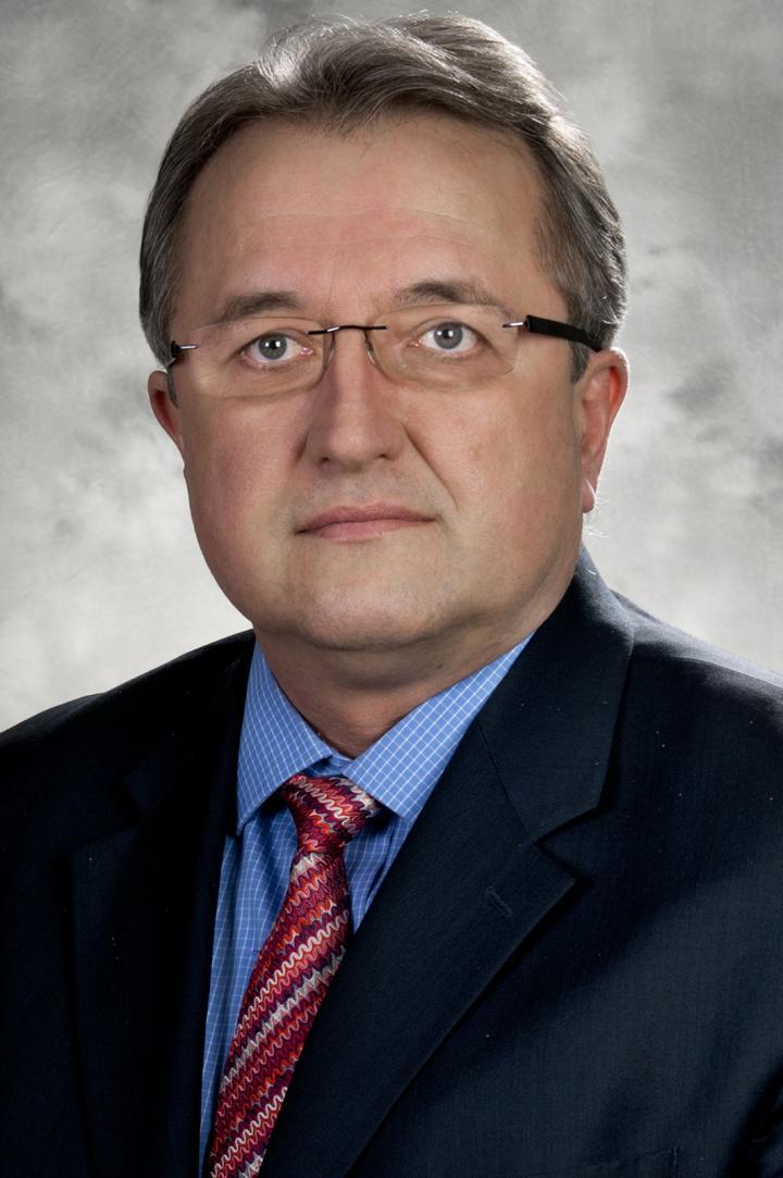 Dragan Golijanin, M.D., of The Miriam Hospital