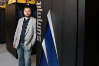 Quantum Supremacy Milestone Harnesses ORNL Summit Supercomputer