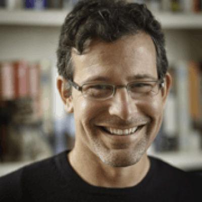 Jonathan Rottenberg, University of South Florida