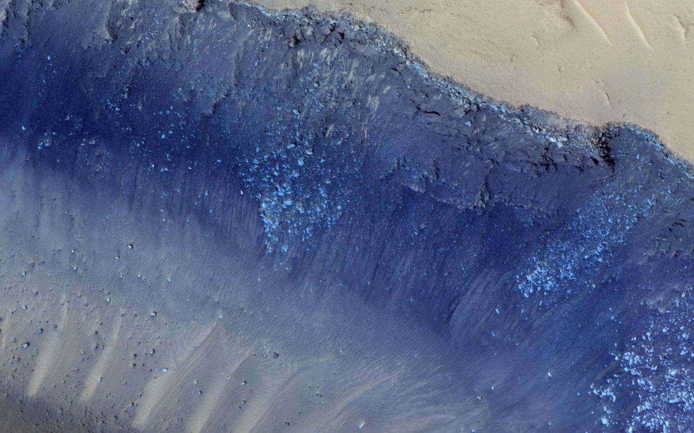 Marsquakes at Cerberus Fossae