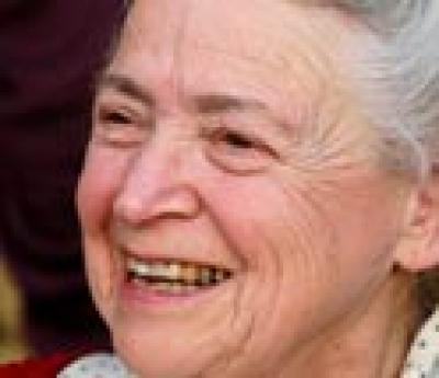 Mildred S. Dresselhaus, National Science Foundation