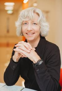 Gretchen C. Daily wins Tyler Prize for Environmental Achievement 2020