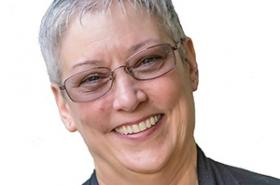 Janet Freeman-Daily, University of Colorado Cancer Center