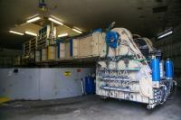 UC Davis Centrifuge