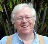John Tooby, University of California - Santa Barbara