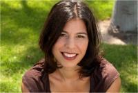 Michele Ybarra, University of British Columbia