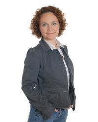 María Cruz Berrocal, University of Konstanz