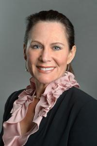 Elizabeth Loboa, University of Missouri-Columbia