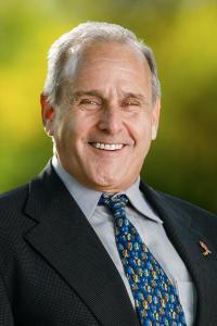 Joshua LaBaer, Biodesign Institute at Arizona State University