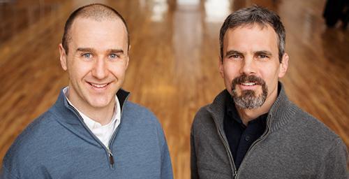 Joel R. Malin and Christopher Lubienski, University of Illinois