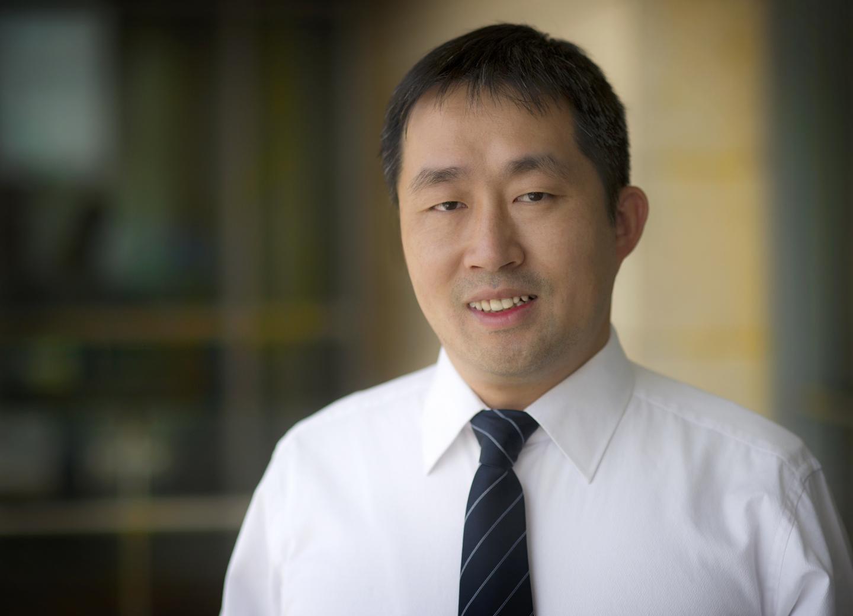 Chengkai Li, University of Texas at Arlington