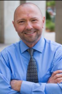 Dan Theodorescu, MD, PhD