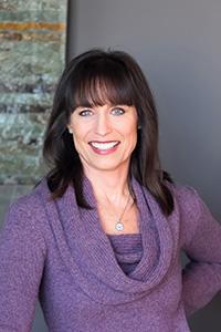 Lynn Rossy, University of Missouri-Columbia