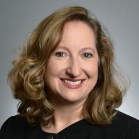 Dr. Amy Lannin,  University of Missouri-Columbia