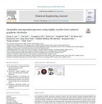 3. Chemical Engineering Journal