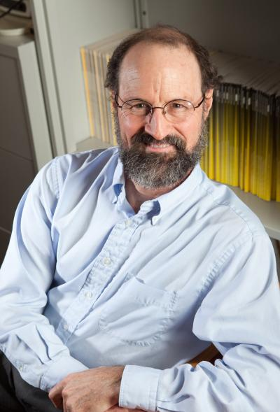 Richard Neubig, Michigan State University
