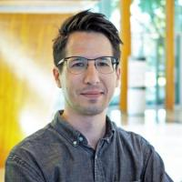 Adam Rysanek, University of British Columbia