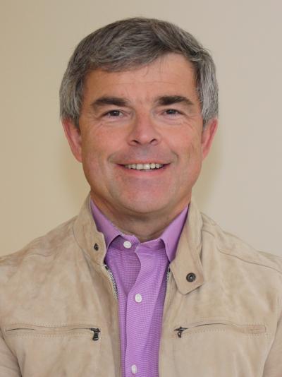 Philippe Hujoel, University of Washington