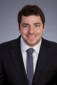 Dr. Jonathan Shoag, NewYork-Presbyterian/Weill Cornerll Medical Center