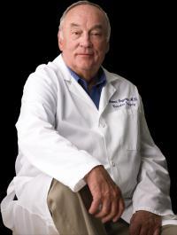 Dr. Thomas Fogarty