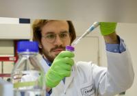 Hendrik Bartolomaeus, Max Delbrück Center for Molecular Medicine