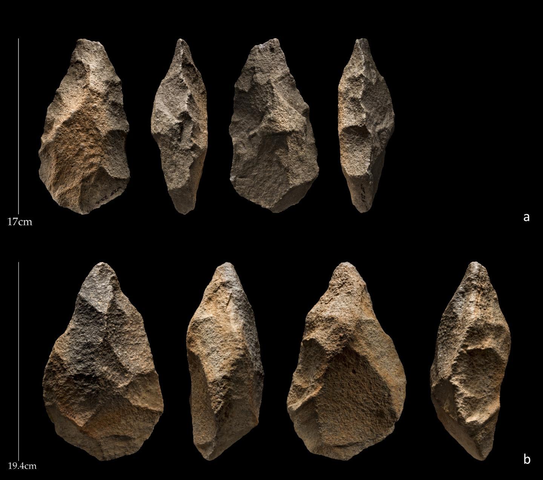 Dawadmi Artefacts