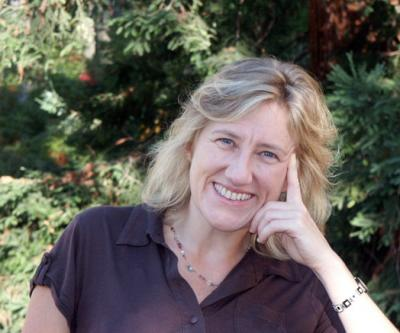 Emmanuelle Passegué, Ph.D., University of California - San Francisco