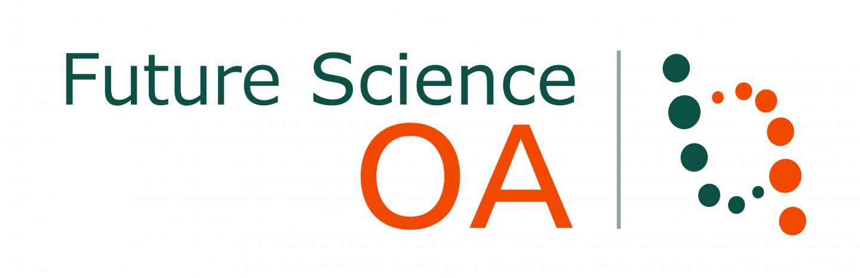 Future Science OA