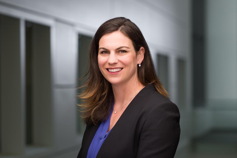 Carrie Colla, Dartmouth Health
