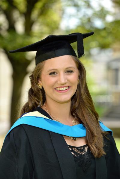 Carolyn Bate, University of Huddersfield