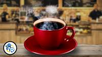 Better Coffee Through Chemistry (Video)