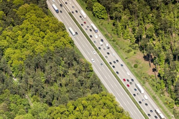 HIGH-TOOL Supports Transport Planning in Europe