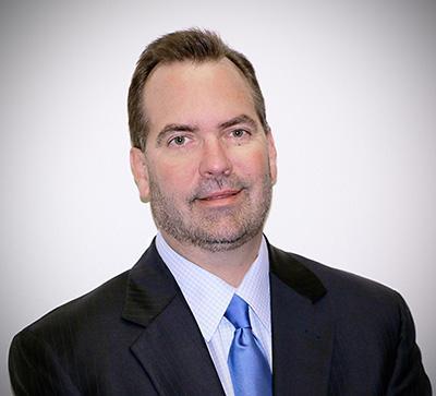 Darrin Akins, Ph.D., University of Oklahoma