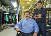 Robert Ritchie and Hrishikesh Bale, DOE/Lawrence Berkeley National Laboratory