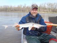 Mark Pegg, University of Nebraska-Lincoln