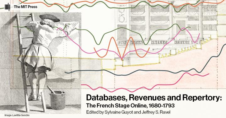 Databases, Revenues and Repertory