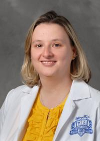 Andrea Cassidy-Bushrow, Henry Ford Health System