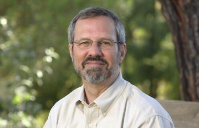 Dr. Robert J. Brulle, Drexel University