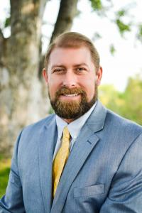 Byron Marlowe, Washington State University