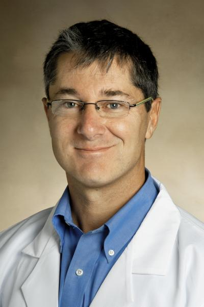 Jonathan Kurtis, M.D., Ph.D., Lifespan