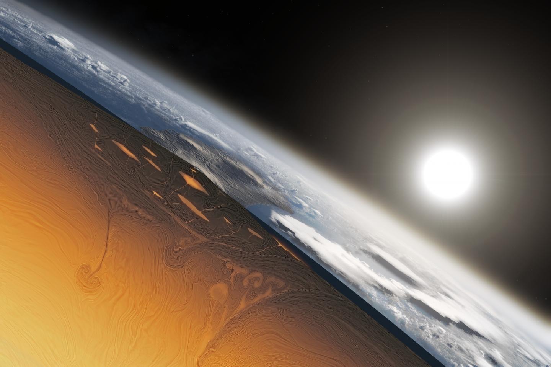 Archean Keel-Drip Tectonics