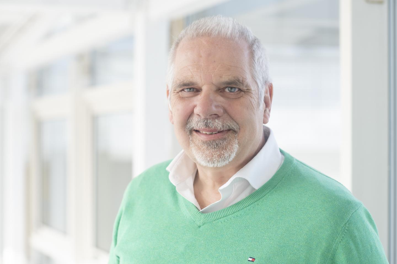 Dieter Wolke, University of Warwick
