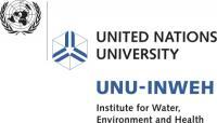 UNU-INWEH Logo