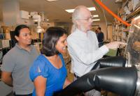 Arizona State University Scientists